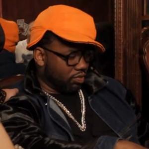 "Raekwon f. AZ & Altrina Renee - ""86 Remix"""
