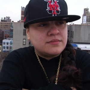 Sara Kana Explains Difference Between Male & Female Battle Rappers