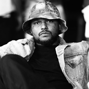 ScHoolboy Q Says He Should Have Been On XXL's Freshman Cover Last Year