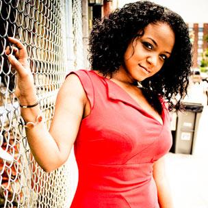 "Sinnamon Love Launches ""Sex, Love & Hip Hop"" Live Series"