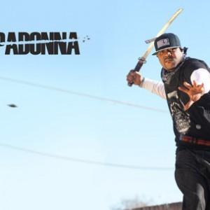 Cappadonna - Slang Editorial 2