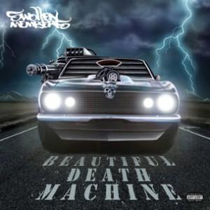 Hip Hop Album Sales: The Week Ending 3/24/2013
