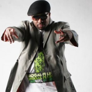 """T3 Says Slum Village Is """"A Brand;"""" Plans Dirty Slums Album And A Baatin Tribute"""