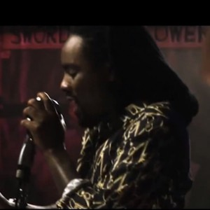 """Wale f. Rick Ross & Aaron Wess - """"The Show"""""""
