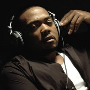 Timbaland Accused Of Insurance Scam Regarding Watch Worth $1.8 Million