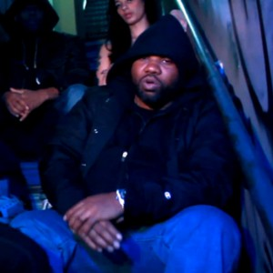 "Raekwon f. Maino - ""To The Top"""