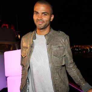 W.i.P. Nightclub Owners Say Chris Brown & Drake Need To Pay In Tony Parker Lawsuit