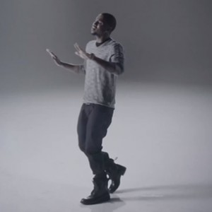 "Trey Songz - ""Fumble"""