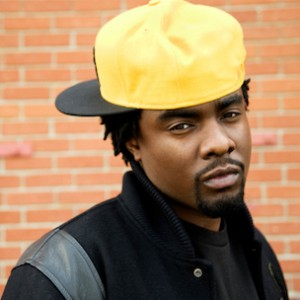 """Wale Says He's Working On The """"Nothing"""" Project, Talks New LP"""