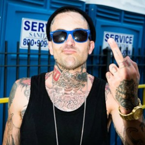 "Yelawolf ""Trunk Muzik Returns"" Mixtape Download & Stream"