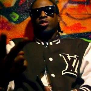 "Yukmouth f. Tech N9ne & Lee Majors - ""Go Nutz Remix"""