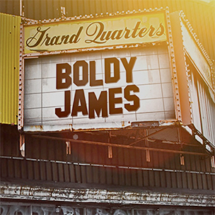 "Boldy James ""Grand Quarters"" EP Stream"
