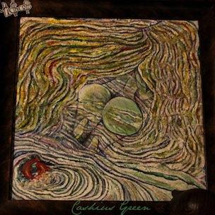 "Cashius Green ""Pisces EP"" Download Link"