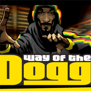 "Snoop Dogg To Release ""Way Of The Dogg"" Video Game"