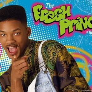 "Line From ""Fresh Prince Of Bel-Air"" Taken As Threat, School Locked Down"
