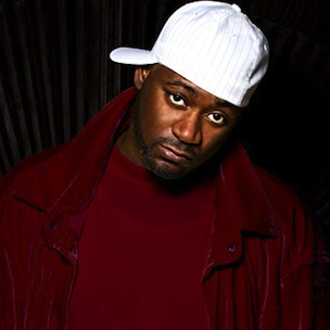 "Ghostface Killah Admits He ""Couldn't Stand"" Wu-Tang Clan's ""8 Diagrams"""