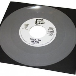 """Ill Bill, Non Phixion To Release Two Limited Edition 7"""" Vinyl Singles"""