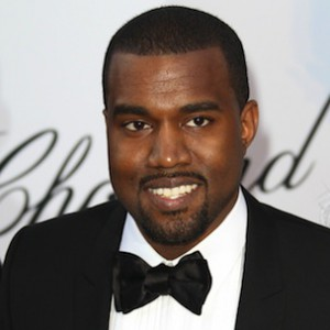 """Kanye West Says """"Name Brands"""" Are """"Fighting For Your Soul"""" During Amsterdam Rant"""