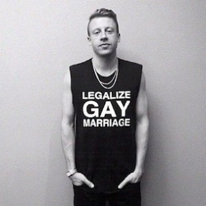 Macklemore & Ryan Lewis, Action Bronson, Rockie Fresh South By Southwest Showcase Live Stream