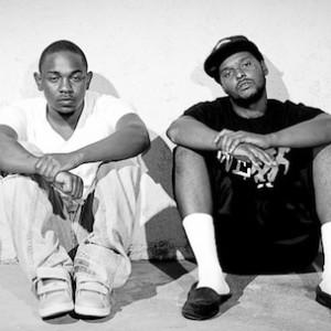 Kendrick Lamar Says ScHoolboy Q's Next Album Is TDE's Current Priority