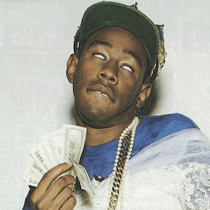 "Tyler, The Creator Discusses Money & Fame Since ""Bastard"""