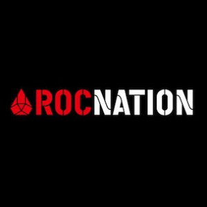 Jay-Z & Roc Nation Partner With Universal Music Group