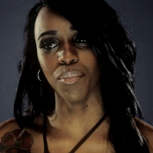 Angel Haze - 2013 XXL Freshman Freestyle