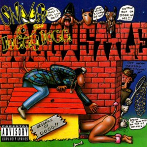 Throwback Thursday: Snoop Dogg f. Nanci Fletcher - Gz And Hustlas [Prod. Dr. Dre]