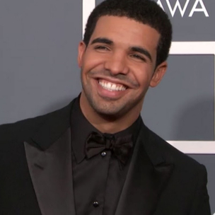 Drake Signs Contract With ASCAP