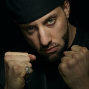 """R.A. The Rugged Man Makes """"Sam Peckinpah,"""" Thanked By Late Director's Family"""