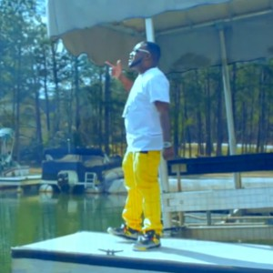 "Shawty Lo - ""It's Been Real"""