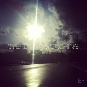"Tage Future ""Steady Approaching"" Download Link"
