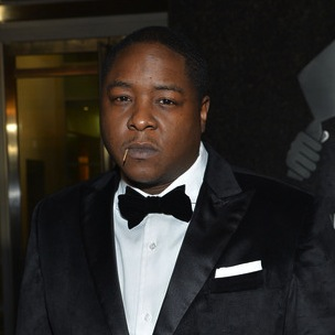 Jadakiss Confirms Collaboration With Meek Mill