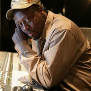 Wyclef Jean Reflects On His Haitian Presidency Bid