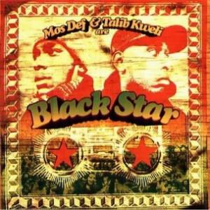 Throwback Thursday: Black Star (Mos Def & Talib Kweli)  - Brown Skin Lady