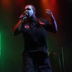 Tech N9ne - 2013 Paid Dues: All Access