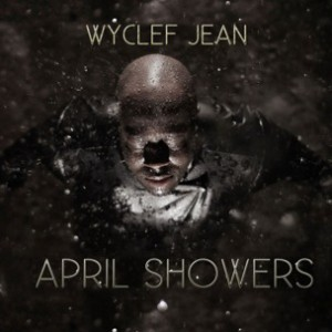 Wyclef Jean f. Mobb Deep - Dispensary