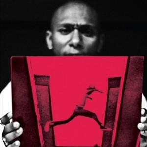 DJ Preservation & Yasiin Bey aka Mos Def - Quiet Dog Bite Hard Remix