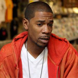 Young Guru Talks Run-DMC's Influence, Working Relationship With Jay-Z