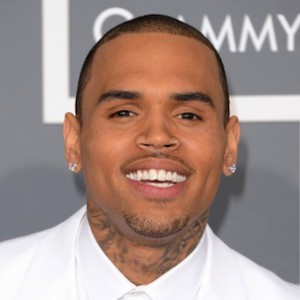 Chris Brown Clarifies Plans For Possible Hip Hop Album