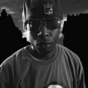 "Talib Kweli To Preview ""Prisoner Of Conscious"" Songs On Live WYNC Stream"