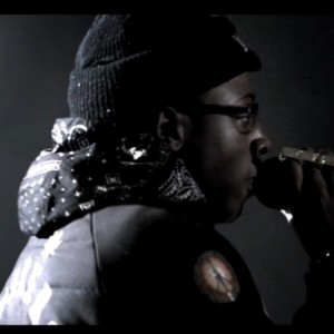 Ab-Soul, Action Bronson, Joey Bada$$ & Travis $cott - XXL Freshman Cypher
