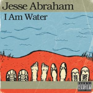 Jesse Abraham f. Nitty Scott, MC - Never Felt High Till Now