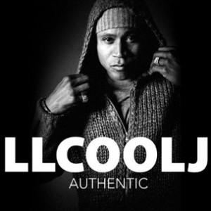 LL Cool J - Jump On It