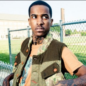 Lil Reese f. Wale & Waka Flocka Flame - Money Stackin