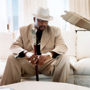 Mother Of Nate Dogg's Child Seeking Nearly $340,000 In Child Support