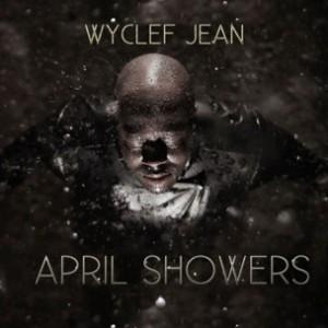 Wyclef Jean f. Waka Flocka Flame & Angelica Salem - Trap N Roll