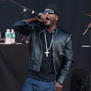 Young Jeezy f. Kendrick Lamar, Chris Brown & YG - R.I.P. Remix (Drake Diss)