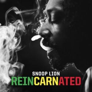 Snoop Lion f. T.I. - No Regrets