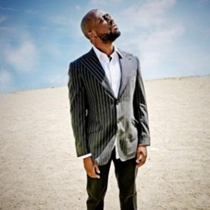 """Wyclef Jean """"April Showers"""" Tracklist, Cover Art, Download & Mixtape Stream"""